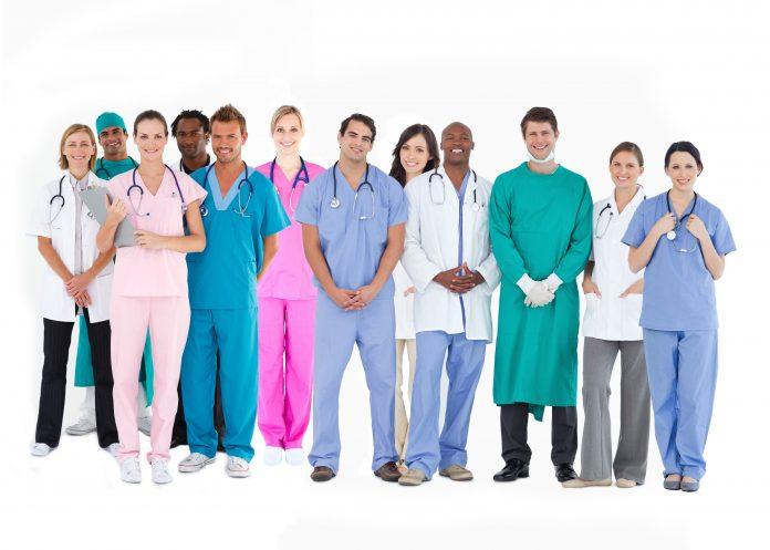 Ako su oba - medicinska ustanova - specijalistička klinika