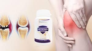 Artroser - cijena - ebay - gel