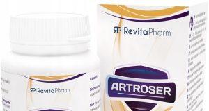 Artroser - za zglobove - Amazon - gdje kupiti - test