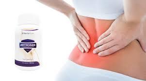 Artroser - za zglobove - ljekarna - instrukcije - tablete