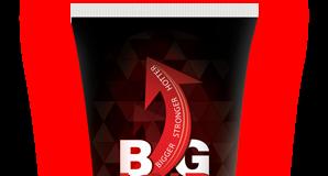 BigLover - za potenciju - cijena - ebay - gel