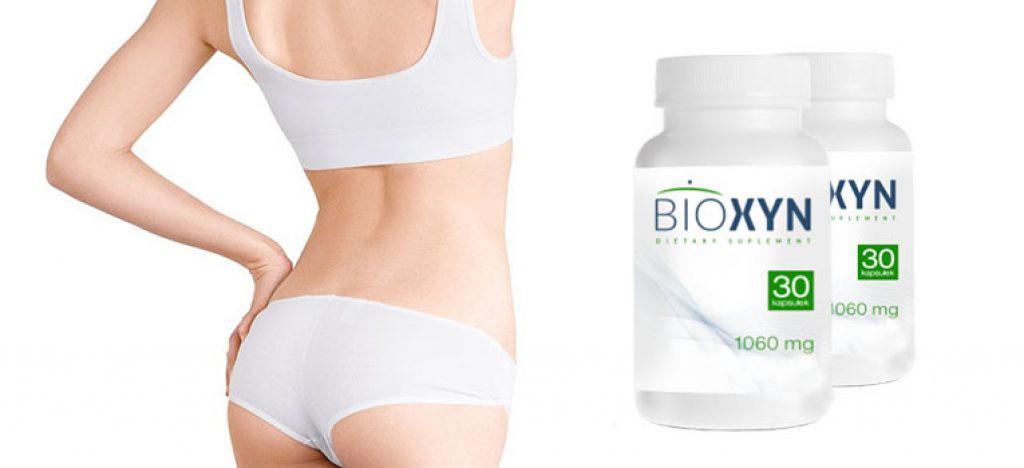 Bioxyn - forum - test - Amazon