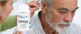 Calminax - bolji sluh - test - cijena - ebay