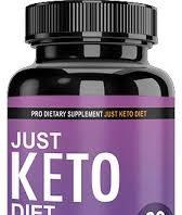 Just Keto Diet - za mršavljenje - Amazon - gdje kupiti - ljekarna
