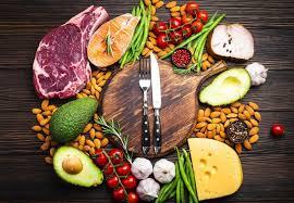 Keto Diet - Amazon - gdje kupiti - ljekarna