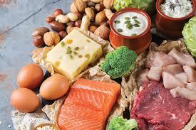 Keto Diet - za mršavljenje - forum - test - sastojci