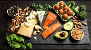 Keto Diet - za mršavljenje - recenzije - sastav - kako funkcionira