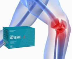 Movenol - Hrvatska - instrukcije - tablete