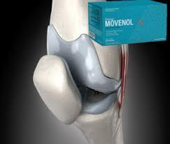 Movenol - za zglobove - gdje kupiti - ljekarna - sastojci