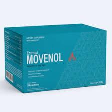 Movenol - za zglobove - recenzije - forum - test