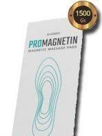 Promagnetin - magnetski umetci - instrukcije - tablete - Hrvatska