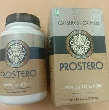 Prostero - za prostatu - Amazon - gdje kupiti - ljekarna