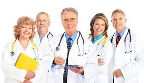 Što se tiče - Zdravlje specijalistička klinika