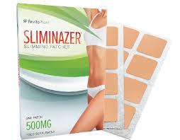 Sliminazer - recenzije - forum - test