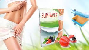 Sliminazer - za mršavljenje - Hrvatska - instrukcije - tablete