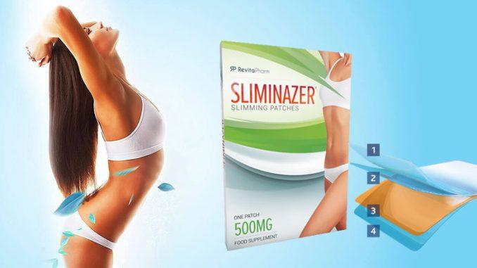 Sliminazer - za mršavljenje - cijena - ebay - kako funkcionira