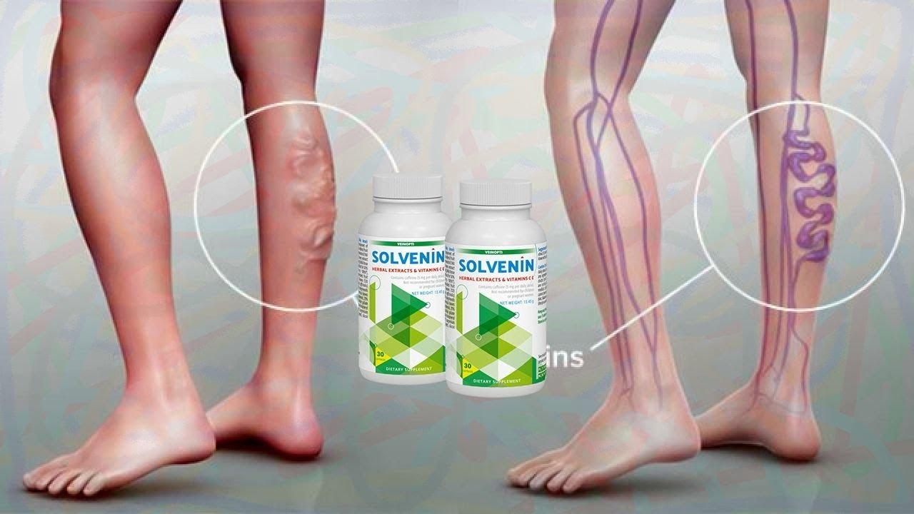 Solvenin - recenzije - forum - kako funkcionira