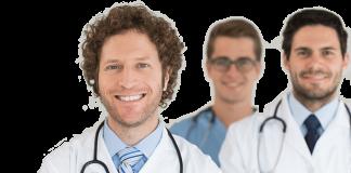 Starački - klinička bolnica - specijalistička bolnica