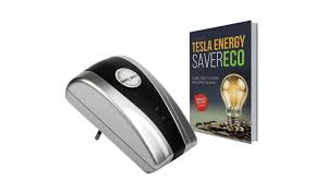 Tesla saver eco – kako funckcionira – ebay – gel