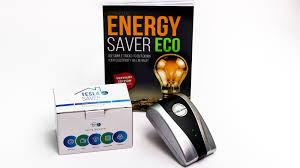 Tesla saver eco – sastav – instrukcije – sastojci