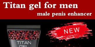 Titan gel – kako funckcionira – ebay – forum