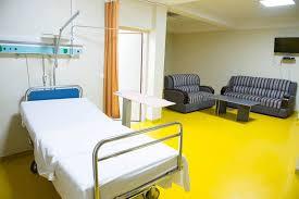 """Status """"korisnika"""" Kbsm može biti podložan - specijalistička bolnica"""