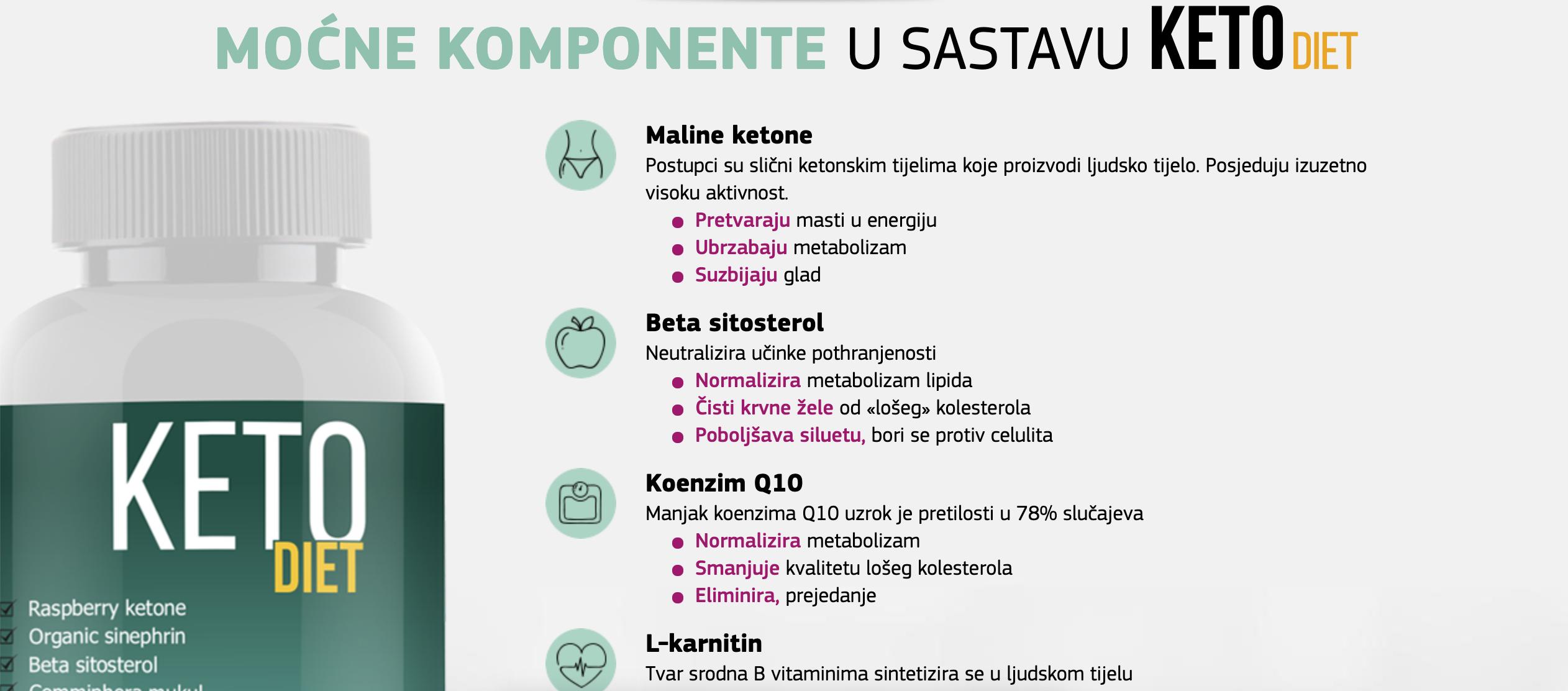 keto-diet-promocija