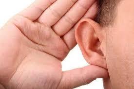 Audisin Maxi Ear Sound - Amazon - gdje kupiti - recenzije