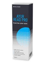 Ayur Read Pro - bolji vid - recenzije - ljekarna - test