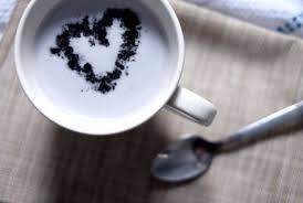 Black Latte - recenzije - gdje kupiti - ljekarna