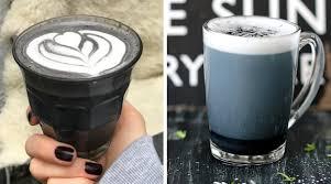 Black Latte - za mršavljenje - cijena - ebay - gel