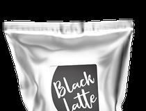 Black Latte - za mršavljenje - sastojci - sastav - Amazon