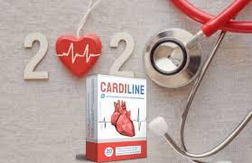 Cardiline - za hipertenziju - ljekarna - forum - test