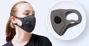 Coronavirus Safemask - Hrvatska - instrukcije - tablete