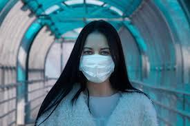 Coronavirus Safemask - zaštitna maska - gel - kako funkcionira - ljekarna