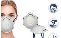 Coronavirus Safemask - zaštitna maska - recenzije - forum - test