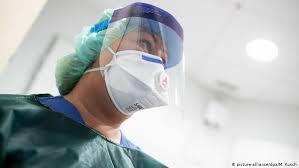 Coronavirus Safemask - zaštitna maska - sastav - cijena - ebay