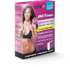 Dietonus - za mršavljenje - cijena - ebay - gel