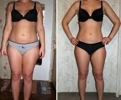 Dietonus - za mršavljenje - recenzije - forum - test
