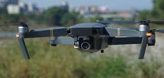 Dronex Pro - gdje kupiti - ljekarna - forum