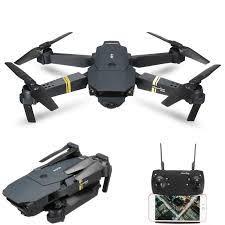 Dronex Pro - moderna drona - Hrvatska - instrukcije - tablete