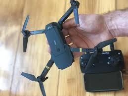 Dronex Pro - moderna drona - recenzije - kako funkcionira - test