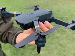 Dronex Pro - sastojci - cijena - ebay