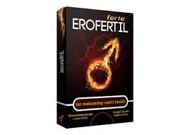 Erofertil - Hrvatska - forum - ebay