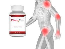 Flexa Plus Optima New - na zglobovima - Amazon - sastojci - ljekarna