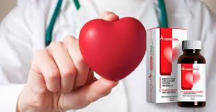 Hearttonus - ebay - gel - sastojci