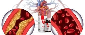 Hearttonus - za hipertenziju - Hrvatska - instrukcije - gdje kupiti