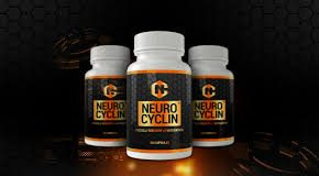 Neurocyclin – ebay – kako funckcionira – instrukcije