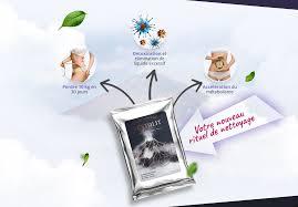 Bentolit - za mršavljenje – gdje kupiti – recenzije – krema