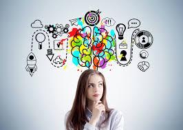 Neurocyclin - pro lepší paměť – cijena – krema – Hrvatska